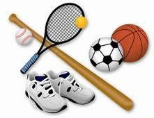Магазины спортивных товаров улан удэ